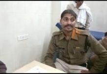 Prisoner-bhim-yadav-absconding-after-attack-on-police