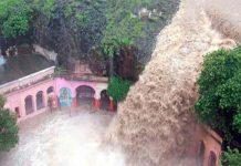kedareshwar-temple-in-ratlam-nature-does-anointing-Lord-Shiva-