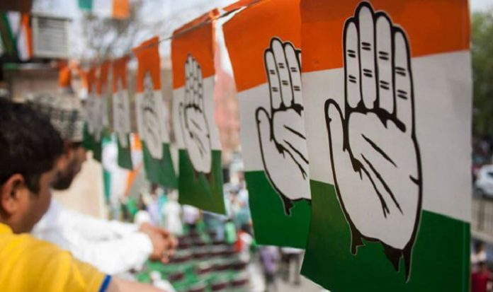 election-commission-direct-congress-for-changes-in-election-advertisement-