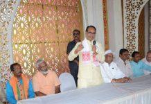 shivraj-says-tiger-abhi-zinda-hae-