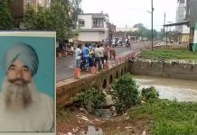 missing-after-fallen-in-Drain-in-ashoknagar