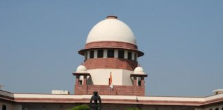Five-judge-bench-led-by-Chief-Justice-of-India-Ranjan-Gogoi-will-hear-the-Ayodhya-case