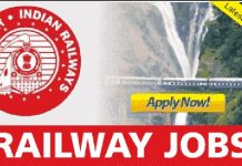 jobs-in-railway-