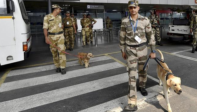 Terrorist-attack-alert-before-Independence-Day-19-airports-increased-security