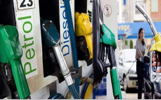 The-price-of-petrol-and-diesel-may-increase-after-Lok-Sabha-elections