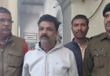 liquor-scam-main-accused-arrest-in-indore