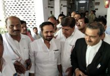 court-granted-bail-to-hemant-katare-in-sc-st-act-case
