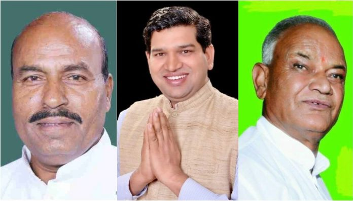 These-leaders-of-BJP-Congress-from-Tikamgarh-will-face-a-face-to-face-face