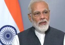 Prime-Minister-narendra-modi-address-to-the-nation-on-article-370-said-these-big-things