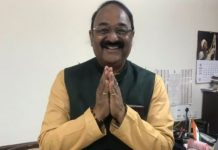 NP-Prajapati-has-been-the-Energy-Minister-in-the-Digvijay-Government