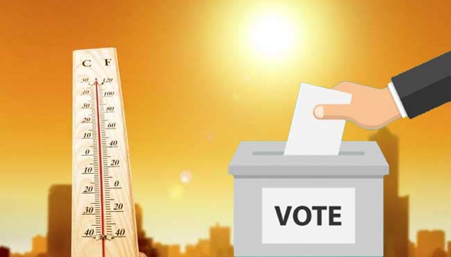 Why-disturbing-candidates-and-administrators-from-gruesome-heat