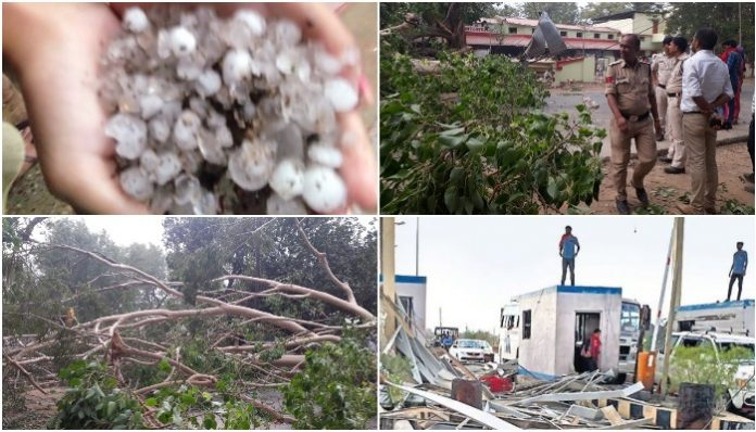 weather-change-in-madhya-pradesh-rain-with-hail-in-these-districts