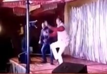 ratlam-jaora-mla-rajendra-pandey-dance-video-viral-on-social-media-in-mp
