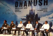 -Indigenous-'Dhanush'-can-increase-the-country's-pride-on-the-border
