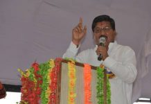 Balaghat-MP-announces-contesting-independents-in-loksabha-election