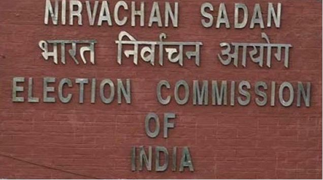 election-commission-serve-notice-to-minister-govind-singh-rajput