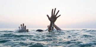 2-children-die-after-drowning-in-pond-panna-madhypradesh