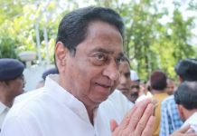 -Biggest-announcement-of-CM-Kamal-Nath--clean-workers-of-6-cities-will-get-5-thousand-bonus