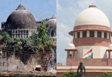 -Ayodhya-case--SC-sent-case-for-mediation