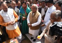 -Union-Minister-inaugurated-development-works-of-crores