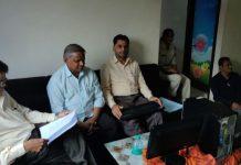 state-supply-corporation-officers-house-raids-on-lokayukta-indore