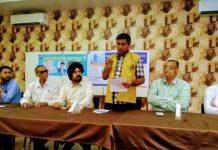 lions-club-programm-in-khandwa