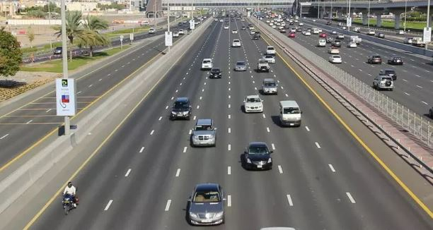 Bhopal-Indore-six-lane-Express-Way-Approval-by-central-government