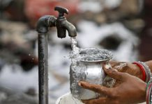 Drinking-water-crisis-in-120-urban-bodies