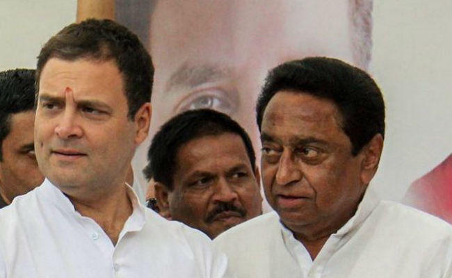 kamalnath-return-from-delhi-without-meeting-rahul