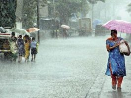 monsoon-hits-kerala-coast-with-8-days-delay