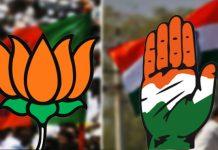 tough-fight-on-hot-seats-of-madhya-pradesh