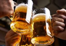 Government-in-fix-over-excise-policy