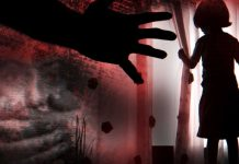 rape-murder-of-5-year-old-girl-after-kidnapping-in-ujjain-mp