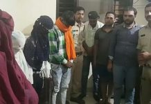 Sex-racket-busted-in-gwalior