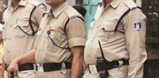 chhindwara-8-accused-of-murder-and-dacoity-absconding