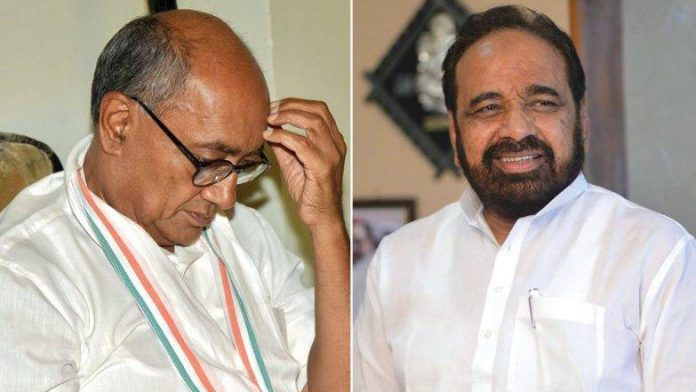 gopal-bhargava-hit-out-on-digvijay-singh-as-he-called-pulwama-terror-attack-a-accident