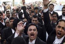 madhya-pradesh-jabalpur-lawyers-will-have-to-take-permission-to-strike