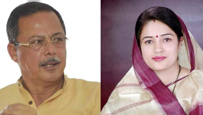 interesting-fight-on-sidhi-seat-Dissatisfied-leaders--become-the-challenge
