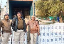 Before-result-illegal-liquor-worth-1-5-crores-seize-in-indore