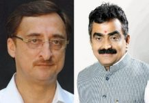 Will-Congress-Tankha-win-jabalpur-seat