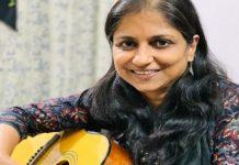 Women's-Day--Bhopal-Commissioner-Kalpana-Shrivastav-raised-these-commendable-steps-for-women