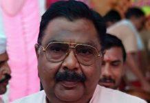 Independent-legislator-Shera-Bhaiya-claim-will-soon-become-minister