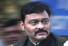 sanjay-pathak-mines-shutdown-order-from-jabalpur-collector