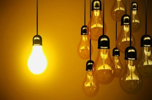 electricity-connection-is-must-for-jhaki-and-pandal
