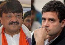 kailash-vijaywargiye-attack-on-congress-on-triple-talak