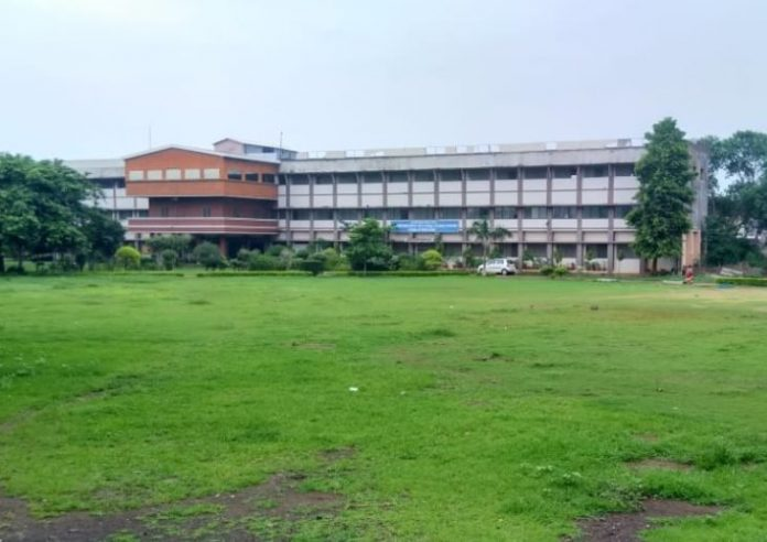 no-quality-education-in-colleges-of-khandwa