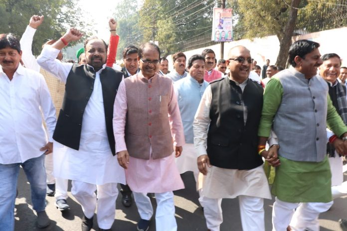 leader-of-opposition-complaint-about-vidhansabha-appointment