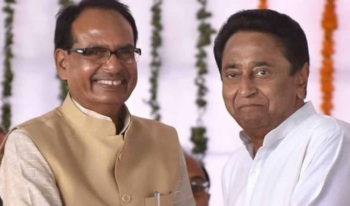 electricity-problem-due-to-bad-equipment-of-shivraj-government-kamal-govt-will-investigate