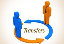 -Transfer-of-several-officers-in-Women-and-Child-Development-Department