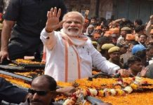 pm-modi-road-show-cancel-in-indore-